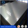 Hot rolled steel plate / steel sheet
