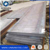sa516 grade 70 hot rolled steel plate from China