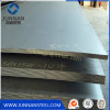 nacked Surface Treatment and High-strength SteelPlateSpecial Use steelplate2mm thick