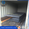 Steel Plates - Chequered Plates Manufacturer from China
