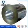 hot dipped galvanized steel roll from China professional manufacturer