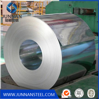 6mm thick galvanized steel plate in steel price