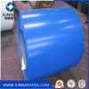 PPGI roofing sheets shipping from China in stock