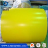 PPGI roofing sheet supply in Hebei with suit price