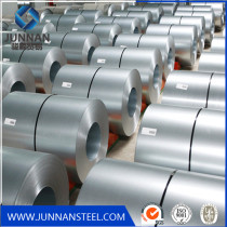 hot dip galvanized steel plate for roofing houses material