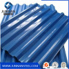 2017 China supplier corrugated roofing sheets with good price