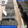 twisted soft annealed black iron galvanized binding wire