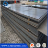 High quality hot rolling carbon steel sheet Q345b hot rolled steel plate
