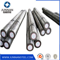 top quality 201 304 stainless steel round bar from China