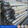 Stainless round bar steel en8 en9 price per kg
