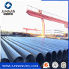 Diameter 8mm carbon galvanized steel pipes in Tangshan