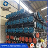 Cheaper price t95 steel pipls with high quality