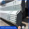 wholesale galvanized metal pipe in Tangshan