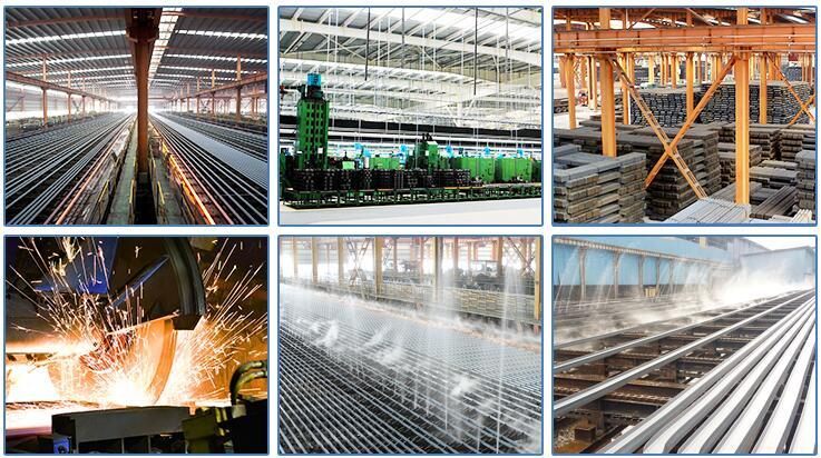 steel plate ss41