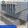hot sales steel i beam with standard sizes