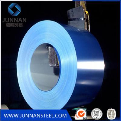 ppgi coil prepainted aluminum made in china