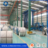 Mill of Color Coated Prepainted Galvanized Galvalume Steel Coils PPGI