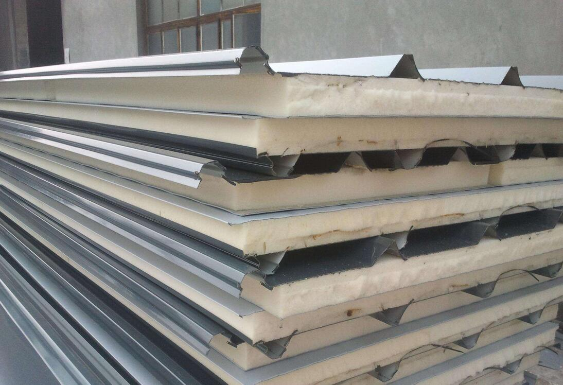 Galvanized corrugated steel sheet china corrugated steel for T g roofing