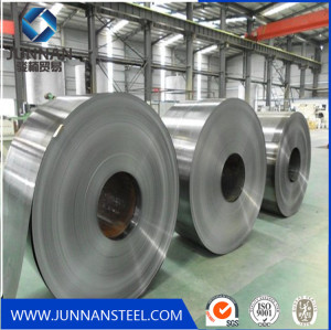 Factory wholesale cold rolled metal plate weather resistant steel with low price