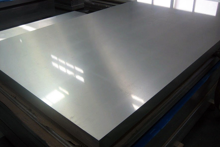 cold rolled steel plate a36