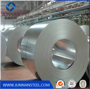 steel rolls cold rolled steel plate from China manufacture