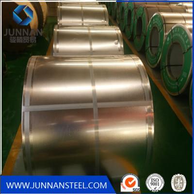 china PPGI manufacturer/SGCC PPGI coil