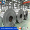 JIS G3141 SPCC grade dc01 Cold Rolled Steel sheet and coil