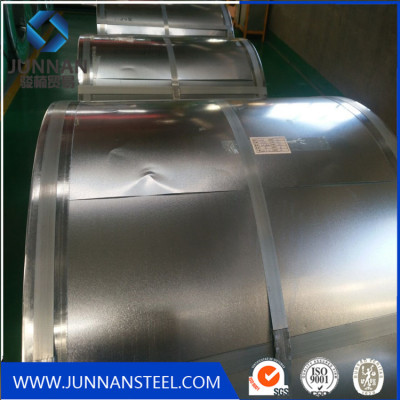 prepainted galvanized steel coil ppgi from alibaba chinese supplier
