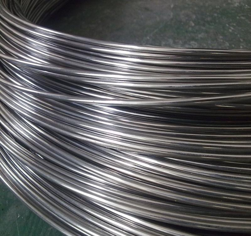 jindal steel wire rod price