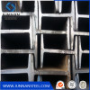 China Supplier steel I beam sizes for sale ipe 450 steel beam