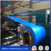 High Quality PPGI Hot dipped galvanized steel coil cold rolled steel