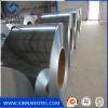 DC03 cold rolled steel coil plate price SPCC cold rolled steel coil sheet