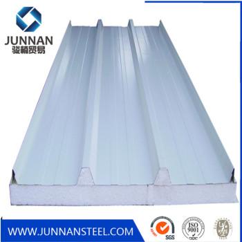 Prepainted GI metal roofing corrugated galvanizing steel sheet