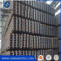 Universal column IPE steel I beam by china best seller