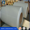 ppgi steel coil prepainted coil ppgi/ppgi prepainted coil