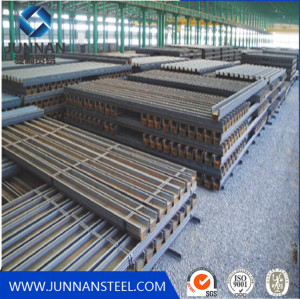 hot rolled Building material Steel Sheet Piles 6m 12m