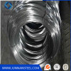 High quality low carbon steel wire soft black annealed wire for construction