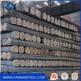 High quality HRB400/500 building rebar