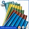 high quality GI PPGI corrugated steel roofing sheet