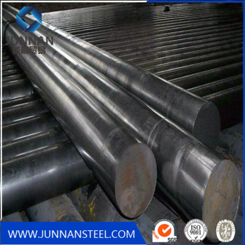 Hot rolled Carbon steel ,Alloy steel round bar with cheap price