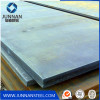 High Strength Hot Rolled Structural Steel Plate A36 A283 Ss400