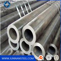API Seamless Steel Pipe