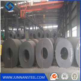 Hot Rolled High Strength Q235 Strip