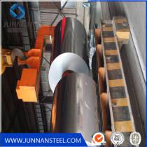 Structural galvanized sheet metal rolls galvanized iron roof sheet