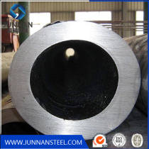 China good quality  galvanized metal pipe used for oil and gas