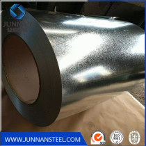 Good Quality Hot Dipped Galvanized Steel Coil/Gi