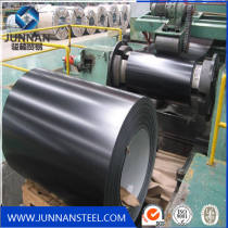 Hot selling gi steel coil ppgi ppgl coils for roofing sheet