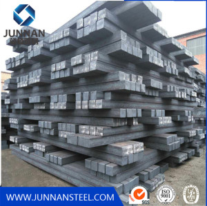 Sulpply ASTM AISI Standard Stainless Steel Square Bar