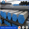 304 316 stainless steel seamless pipe price per meter industry