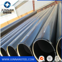 gb standard steel tube cold rolled high precision seamless pipe ms pipe